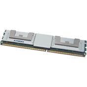 Axiom - 4GB DDR2 SDRAM Memory Module