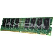 Axiom - 256MB DDR2 SDRAM Memory Module
