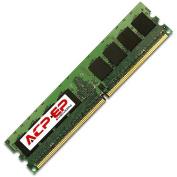 ACP - Memory Upgrades 2GB DDR2 SDRAM Memory Module - AA800D2E5/2G