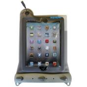 Aquapac - Aqua-638 Waterproof Case For iPad