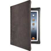Twelve South - BookBook Carrying Case (Book Fold) for iPad