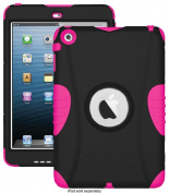 Trident Case - Kraken A.M.S. Case for Apple® iPad® Mini and Mini 2 - Pink