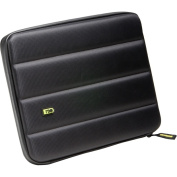 NXE - Blackcomb Carrying Case for 28cm Tablet