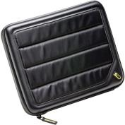 NXE - Ex-Tb-Mhn-2B Matterhorn Nylon/Eva Tablet Case