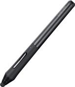 Wacom - Intuos Creative Stylus for Apple® iPad® 3rd Generation and iPad mini - Black