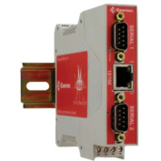 Comtrol - DeviceMaster RTS 2-Port Device Server