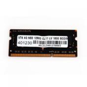Visiontek - 4GB DDR3 SDRAM Memory Module