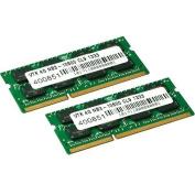 Visiontek - 8GB DDR3 SDRAM Memory Module