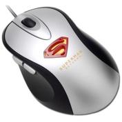 Buslink - SUPERMAN Optical Mouse