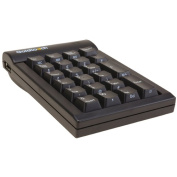 Goldtouch - Numeric Keypad USB Macintosh by Ergoguys