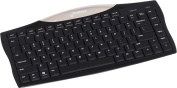Evoluent Essential Wireless Evoluent full featured compact keyboard