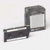 IBM - TotalStorage 3592 Enterprise Tape Cartridge