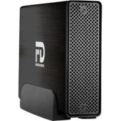 Fantom Drives - Gforce/3 3 TB External Hard Drive