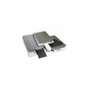 Total Micro - 80 GB Internal Hard Drive