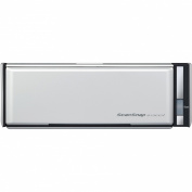 Fujitsu ScanSnap S1300i Trade Compliant Instant PDF Multi-Sheet-Fed Scanner