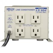 Tripp Lite - 600W Wall Mount Line Conditioner