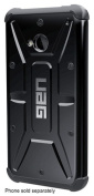 Urban Armour Gear - Composite Hybrid Case for HTC One Mobile Phones - Scout