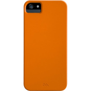 Case-Mate - Barely There for iPhone 5