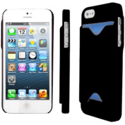 Empire - Wallet Credit Card Case for Apple iPhone 5