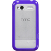 BasAcc - Cover For HTC Radar 4G