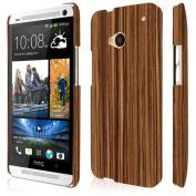 Empire - Signature Series Slim Fit Case for HTC One M7
