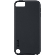 Gear4 - Glove Case For iPod touch 5