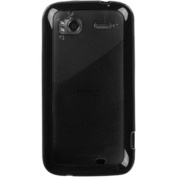 BasAcc - Cover For HTC Sensation 4G