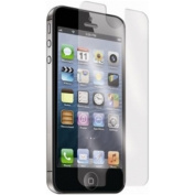 Scosche - Self-Healing Screen Protector for iPhone 5