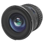 Tokina - 11 mm - 16 mm f/2.8 Ultra Wide Angle Lens for Nikon F