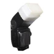 Sto-Fen - Omni-Bounce 400 Flash Diffuser for Nikon SB-400