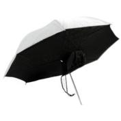 Promaster - Umbrella Soft Box - Shoot Through