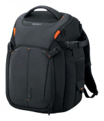 Sony - Camera Backpack