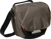 Manfrotto - Stile Solo II Camera Holster - Bungee Cord Brown