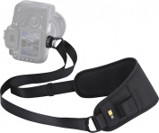 Case Logic - Quick Sling Cross-Body Camera Sling