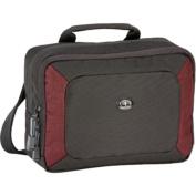 Tamrac - Zuma Compact Carrying Case for Camera,