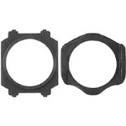 Cokin - Coupling Ring + FH