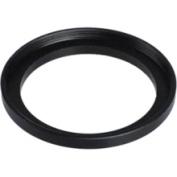 Adorama - Lens Adapter for Digital Camera
