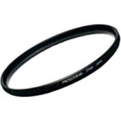 Zeikos Electronics - filter - Ultraviolet filter