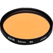 Hoya - 62mm 85 Lens filter