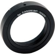 Celestron - Lens Adapter for Camera, Telescope, Spotting Scope