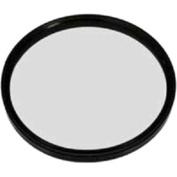 Hoya - 72mm 2X Neutral Density Multi-Coated Lens filter