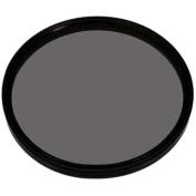 Hoya - filter - Neutral Density filter