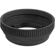 Kalt - Rubber Lens Hood-62MM