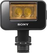 Sony - LED/IR Video Light