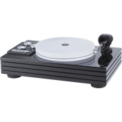 Music Hall - Record Turntable