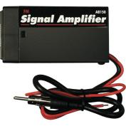 Ai - Signal Amplifier