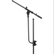 On-Stage Stands MSA-8020 Boom Microphone Stand