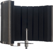 Cad Acousti-Shield 32 Stand Mounted Acoustic Enclosure