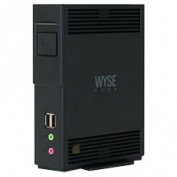 Wyse - Zero Client - Teradici Tera2140