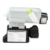 Xerox - Toner Cartridge - Black